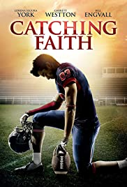 Catching Faith 2 Poster