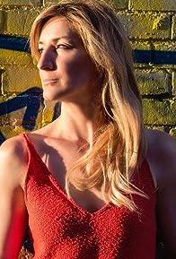 Primary photo for Nina Lauren