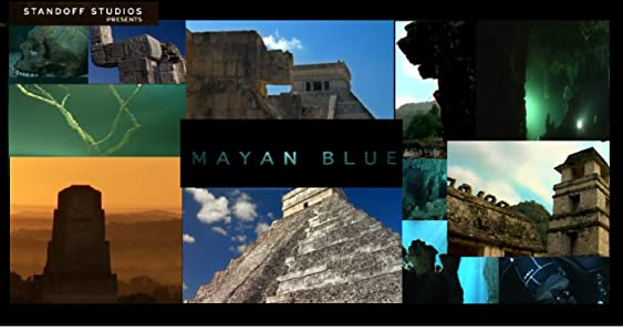 Website to watch old movies Mayan Blue by [avi]