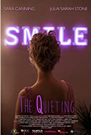 The Quieting Poster