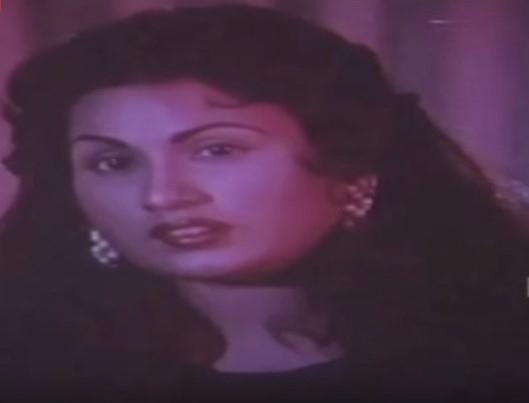 Aadamkhor ((1986))