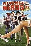 Revenge of the Nerds IV: Nerds in Love (1994)