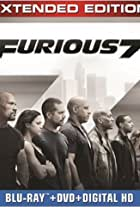 Furious 7: Tower Jumps