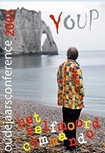 Youp van 't Hek: Oudejaarsconference 2005: Het zelfmoordcommando
