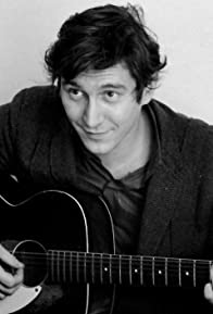 Primary photo for Phil Ochs