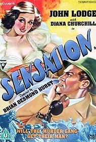 Sensation (1936)