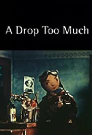 A Drop Too Much (1954) with English Subtitles on DVD on DVD