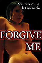 Forgive Me for Raping You