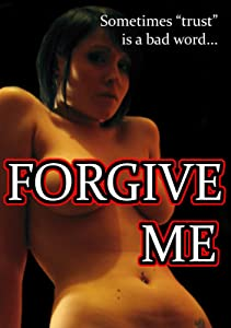 Good free movie sites watch Forgive Me for Raping You [Avi]