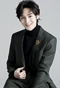 Primary photo for Duo Wang