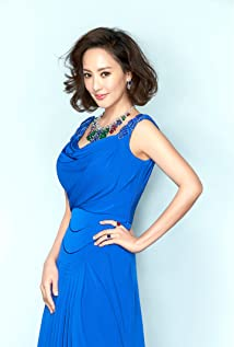 Terri Kwan New Picture - Celebrity Forum, News, Rumors, Gossip