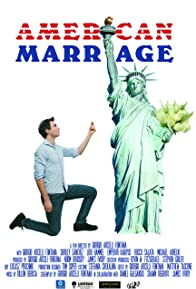 Primary photo for American Marriage
