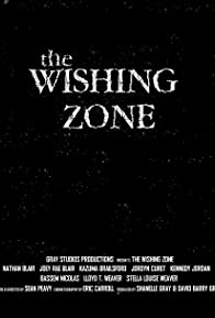 Primary photo for The Wishing Zone