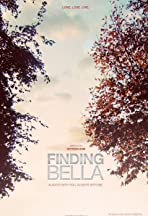 Finding Bella