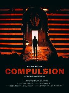 Watch it the full movie Compulsion by Maja Aro [2048x2048]