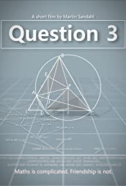 Question 3 Poster