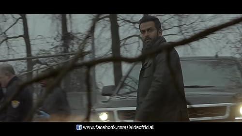 Ivide (2015) Trailer