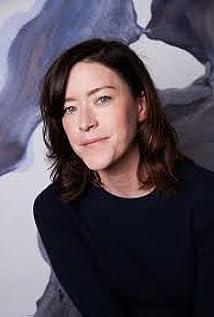 Julia Hart Picture
