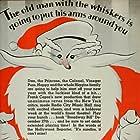 Broadway Bill (1934)