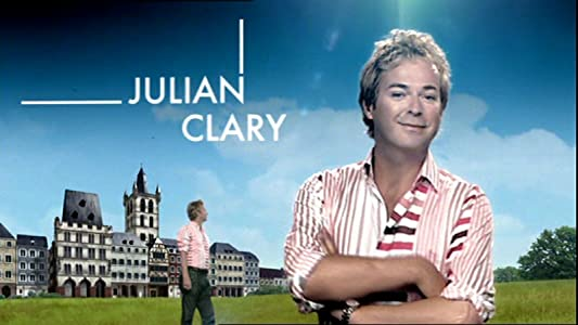 imovie 3 download Julian Clary [360p]