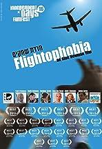 Flightophobia