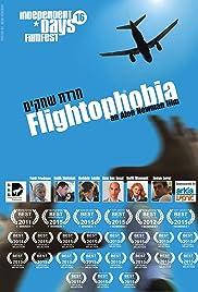 Flightophobia Poster