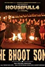 Mika Singh & Farhad Samji: The Bhoot Song