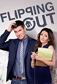 Flipping Out (2007)