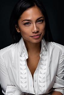 Alexandra Masangkay Picture