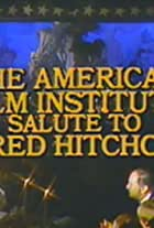 AFI Life Achievement Award: A Tribute to Alfred Hitchcock