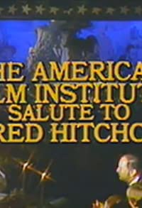 Primary photo for AFI Life Achievement Award: A Tribute to Alfred Hitchcock