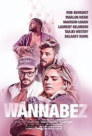 WannabeZ Poster