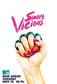 Primary photo for Sweet/Vicious
