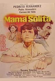 Mamá solita (1980)
