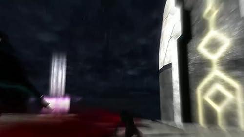 Sword Art Online: Hollow Realization: Gameplay Trailer (Spanish)
