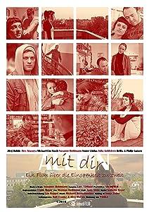 Divx descargar dvd gratis pelicula Allein mit Dir  [4K] [1280x720] Germany by Susanne Bohlmann