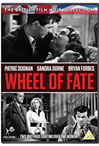 Primary photo for Wheel of Fate