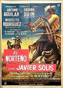 Welcome 2 movie trailer download El jinete enmascarado by [4K2160p]
