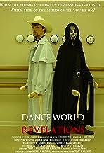 Dance World Revelations