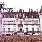 Chroniques de France (1964)
