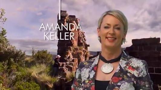 Torrent download english movies Amanda Keller Australia [720pixels]