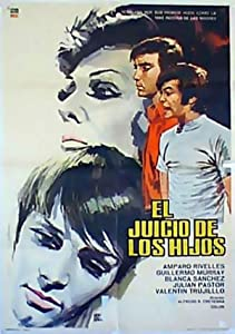 Watch download english movies El juicio de los hijos by none [hddvd]