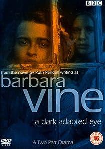 Movies full free watch A Dark Adapted Eye by Robert Dornhelm [4K2160p]