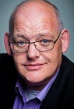 Richard Rycroft's primary photo