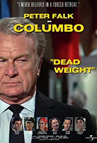Primary photo for Dead Weight