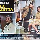 La mazzetta (1978)