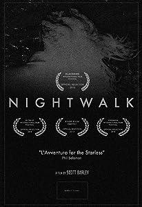 Movie downloads torrents Nightwalk by Scott Barley [mts]