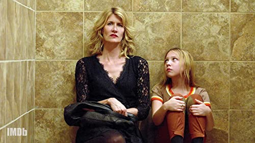 'The Tale' Director on Collaborating With Laura Dern for Powerful Film Memoir