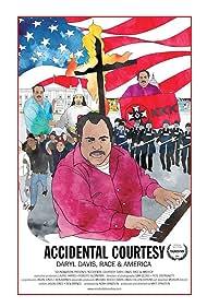 Accidental Courtesy: Daryl Davis, Race & America (2016)