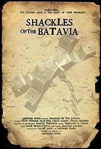 Watch live latest english movies Shackles of the Batavia Australia [Avi]